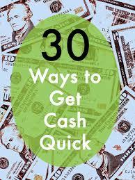 make money under the table best best ways to make money under the table l68 about remodel