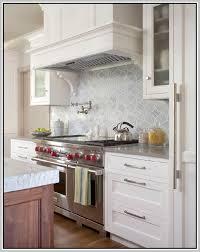 Kitchen Backsplash Tile Lowes by Kitchen Tile Backsplash Lowes From Kitchen Tile Backsplash Lowes