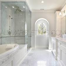 Granite Bathroom Vanities by Bathroom Sink Vanity Countertops Vanity With Top And Sink Oak