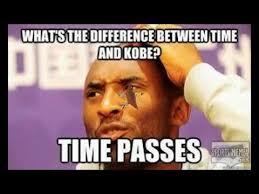 Kobe Bryant Memes - top 10 kobe bryant memes youtube