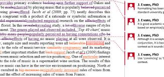 professional resume cv proofreading and editing services online