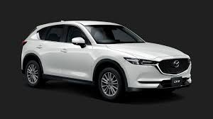 mazda suv models 2015 2017 mazda cx 5 specifications and prices revealed for japan