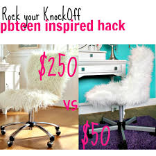 Pbteen Bookcase Rock Your Knock Off Pbteen Inspired Hack Fresh Idea Studio