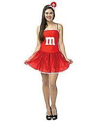 m m costume blue m m tutu costume m m s spirithalloween