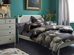Marks And Spencer Bedroom Furniture Fromgentogenus - White bedroom furniture marks and spencer