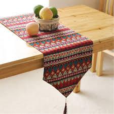 Table Basse Style Asiatique by Achetez En Gros Asiatique Table Chiffons En Ligne à Des Grossistes