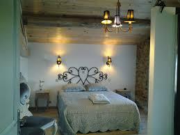 chambre d hotes 33 chambre d hôtes de charme coteaux du lyonnais