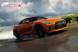 stanced cars forza horizon 3 forza horizon 3 full car list revealed auto express