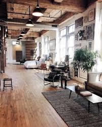 165 best loft images on pinterest architecture industrial