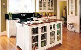 kitchen modest best small kitchen design ideas wonderful small