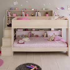 Parisot Bibop  Bunk Bed Bunk Beds Kids Beds - Jay be bunk bed