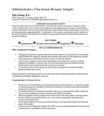sle resume template word 2003 administrative assistant resume template word 2003 28 images