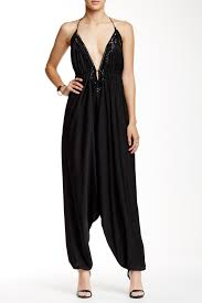 jumpsuits for evening wear find styles in cropped jumpsuits and harem jumpsuits for