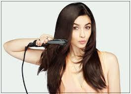 Catokan Merk 21 best merek catok rambut yg bagus images on ghd 3