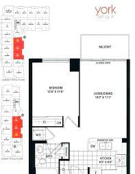 blueprint for homes blueprint homes floor plans home design blueprints ideas simple