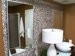 Images Bathrooms Makeovers - 5 budget friendly bathroom makeovers hgtv
