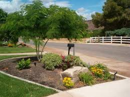 landscape design ideas for your front yard landscaping simple