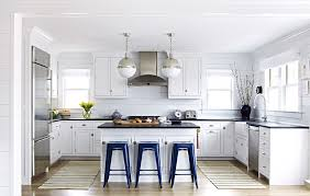 How To Organize Pots And Pans In Small Kitchen 40 Best Kitchen Ideas Decor And Decorating Ideas For Kitchen Design