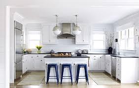 unique kitchen decor ideas 40 best kitchen ideas decor and decorating ideas for kitchen design