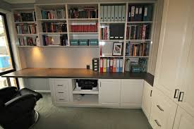Office Furniture Stores In Houston by Office Desks Ballarat Inspirational Yvotube Com