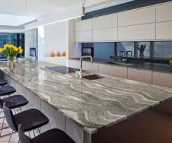 Kitchen Quartz Countertops 20 White Quartz Countertops Inspire Your Kitchen Renovation