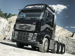 2011 volvo truck 2011 volvo fh16 750 8x4 tractor semi wallpaper 2048x1536