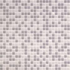 indoor mosaic tile wall floor glass blends opus romano