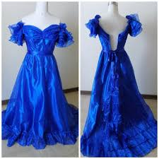 eighties prom dress 10 best 80s images on 80s prom dresses 80s party and