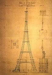 eifel tower eiffel tower wikipedia