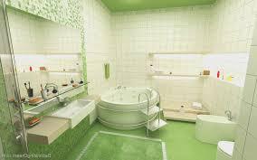 green bathrooms ideas light green small bathroom ideas gorgeous green bathrooms ideas 06