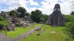 10 best places to visit in central america video travel guide