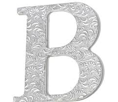 16 best the wall of b s images on letter b