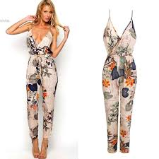 cheap rompers and jumpsuits find more jumpsuits rompers information about 2016 fashion