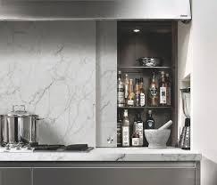 plaque de marbre cuisine plaque marbre cuisine frdesignhub co