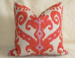 Etsy Decorative Pillows 153 Best Cushions Vs Pillows Images On Pinterest Cushions