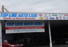 topline autocare 2030 rte 35 south amboy nj