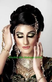latest bridal hairstyle 2016 pakistani wedding hairstyle indian bridal hairstyle pakistani