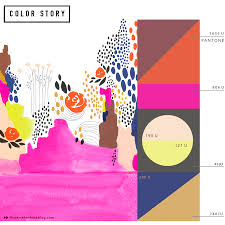 Color Up Color Stories Archives Think Make Share