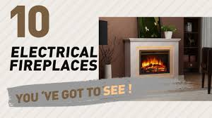 electrical fireplaces amazon uk best sellers 2017 kitchen