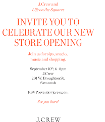 Invitation Card Formats Latest Trend Of Shop Opening Invitation Card Format 21 For Your
