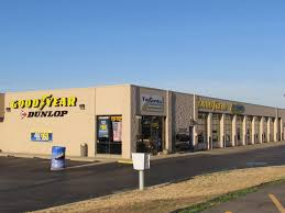 Tire Barn Indianapolis Contact Tire Central And Service Tire Pros Tires And Auto Repair