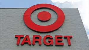 target ipad black friday 2017 target to increase its minimum hourly wage to 15 by the end of