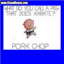 Pork Chop Sandwiches Meme - clean memes page 86 clean memes