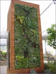 superb garden metal wall art uk tall natural garden wall garden