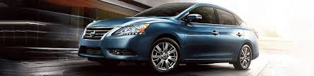 nissan canada september incentives nissan sentra header jpg