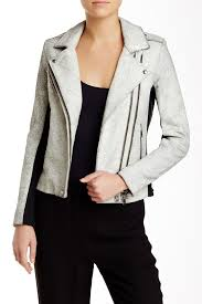 iro ilaria leather jacket nordstrom rack