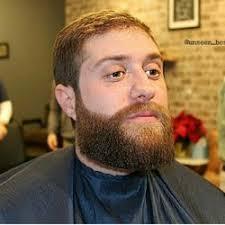 eric church haircut hendricks gentlemen s barbershop 24 photos 31 reviews barbers