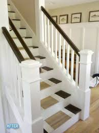 87 best entry and stairway images on pinterest stairs basement