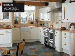b q kitchen ideas elegant b u0026q kitchen prices ireland on kitchen design ideas with