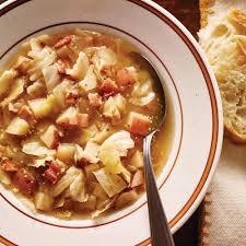 ricardo cuisine mijoteuse ricardo cuisine soupe choucroute à la mijoteuse